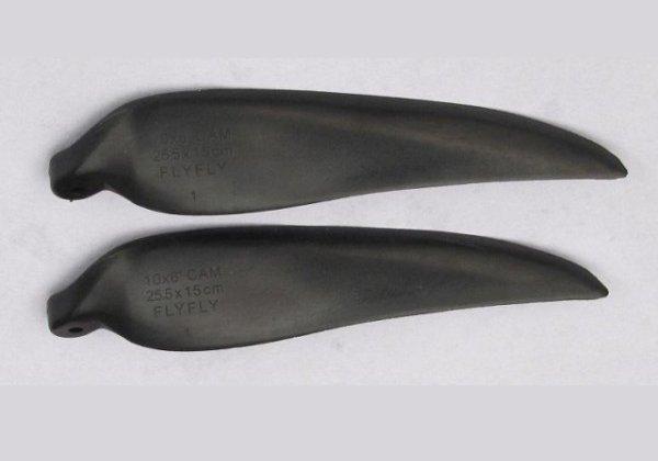VENTO - śmigło składane