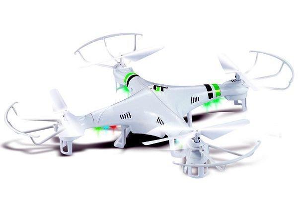Dron XBM WLH-06 2.4 GHz RTF