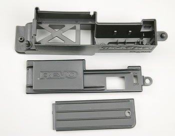 TRAXXAS [5324] - pojemnik na elektronikę