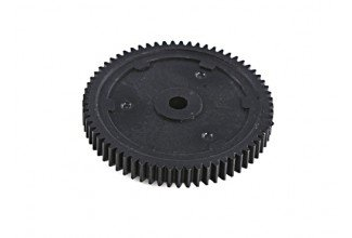 Spur Gear 65T - 10194 VRX