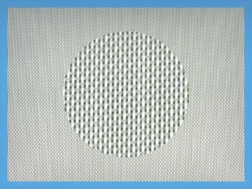 Tkanina szklana 49g/m2