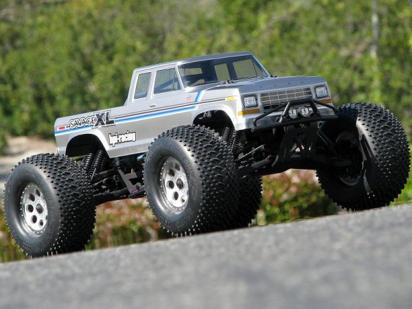 1979 FORD F-150 SUPERCAB BODY