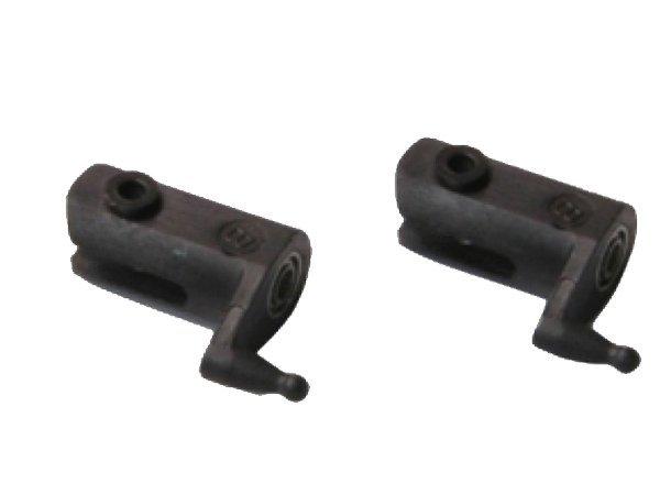 Mocowanie łopat -  Main blade grips