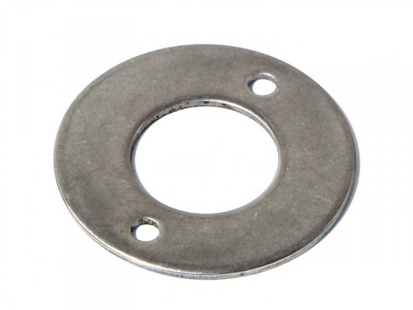 STAINLESS STEEL SLIPPER PLATE 72130