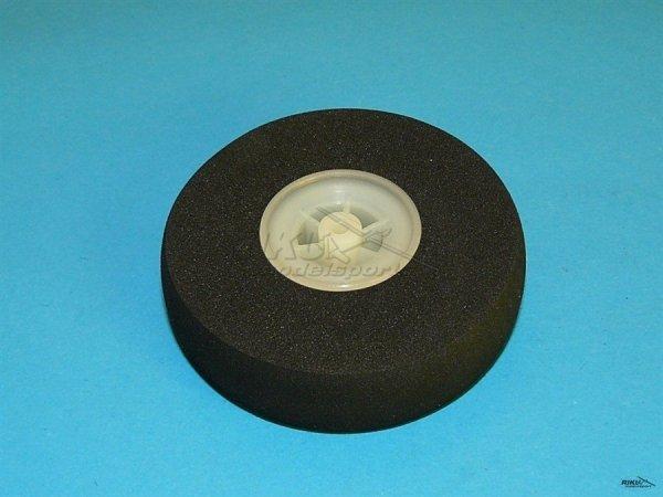 Koło, koła  gumowe 40x15mm