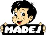 Nowości od marki Madej
