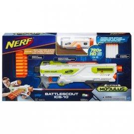 Nerf Modulus Battlescout ICS-10