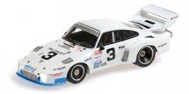 Porsche 935 Jolly Club #3
