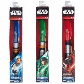 Star Wars Miecz Świetlny