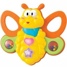 Pszczółka Ela