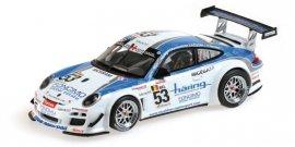 Porsche 911 GT3R #53 Vannelet