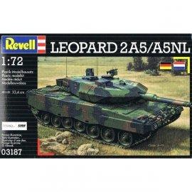 Leopard 2 A5/A5 NL