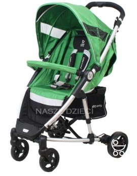 CoTo BABY TORINO 05 Wózek spacerowy
