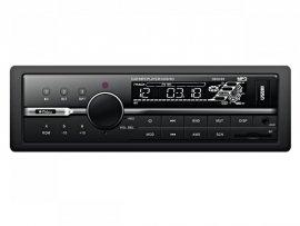 Radio samochodowe Dibeisi DBS006 MP3/SD/USB