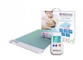 Monitor oddechu iBabyGuard Infant Smart Mat