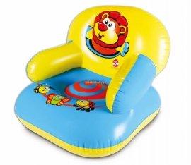 Play WOW PW-3041 Nadmuchiwany interaktywny fotel