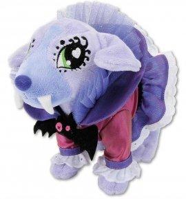 Simba 895119 Monster CCL Drakula