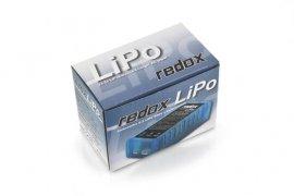 Ładowarka Mikroprocesorowa Redox 2S/3S LiPo