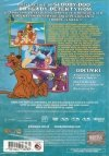 SCOOBY-DOO I MORSKIE POTWORY (Scooby-doo and sea monsters) (DVD)