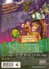 SCOOBY-DOO! WYPRAWA PO MAPĘ SKARBÓW (The Scooby-Doo! Adventures: Mystery Map) (DVD)