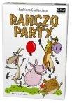 TREFL GRA RANCZO PARTY 8+