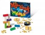 RAVENSBURGER GRA MAKE'N'BREAK 8+