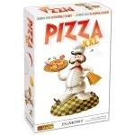 EGMONT GRA PIZZA XXL 6+