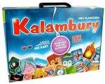 JAWA GRA KALAMBURY 6+