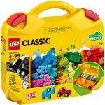 LEGO CLASSIC KREATYWNA WALIZKA 10713 4+