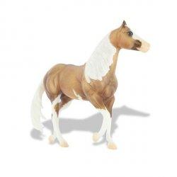 Koń Big Chex To Cash