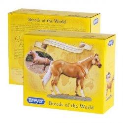 Koń Ouater