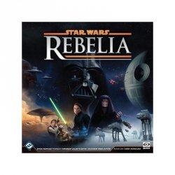 GALAKTA GRA STAR WARS REBELIA 14+