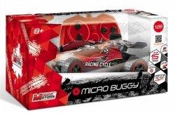 BRIMAREX AUTO MICRO BUGGY R/C 8+