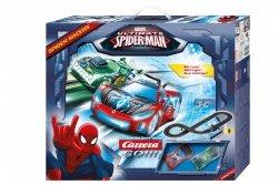 CARRERA GO!!! SPIDER-MAN RACERS 6+