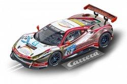 CARRERA AUTO FERRARI 488 GT3 WTM RACING, NO.22 8+