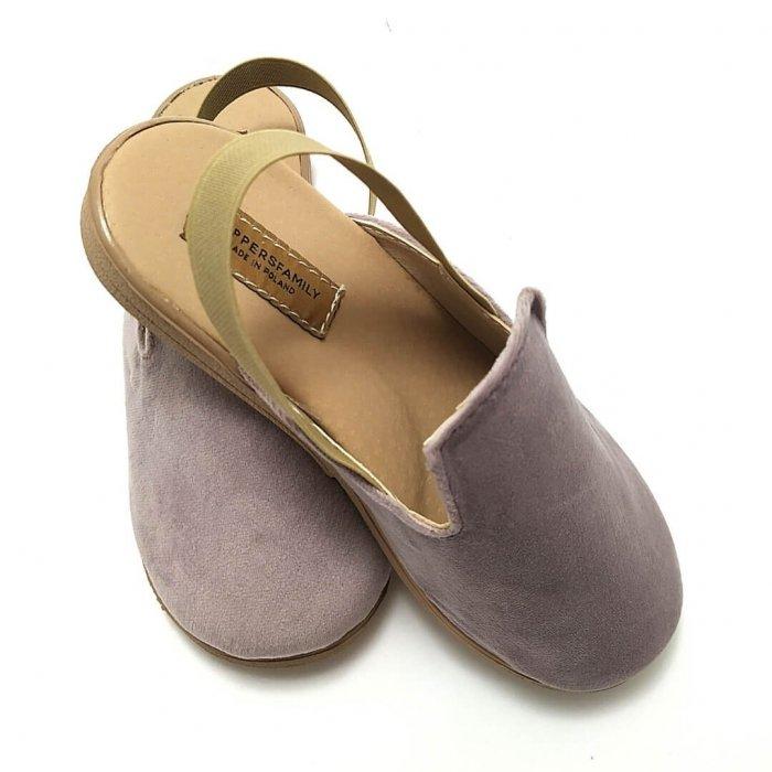kapcie-dla-dzieci-z-gumka-slippers-family-flami
