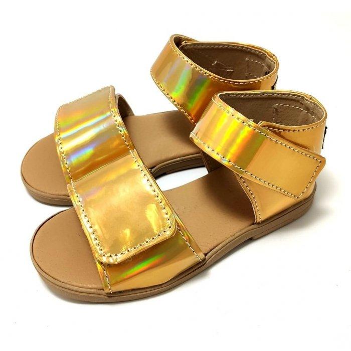 sandaly-dla-dzieci-slippers-family-dubai