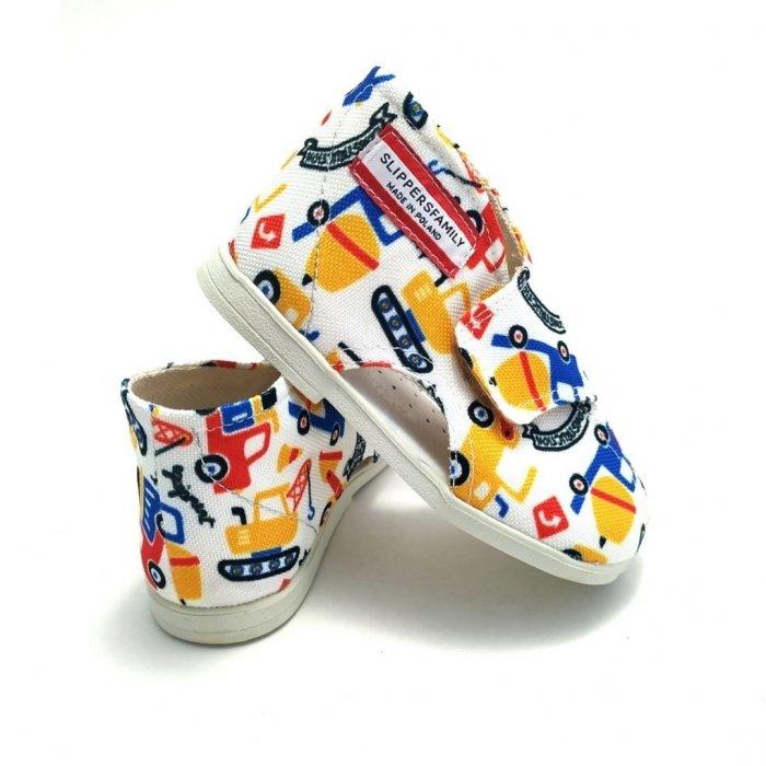 kapcie-dla-dzieci-slippers-family-bobby