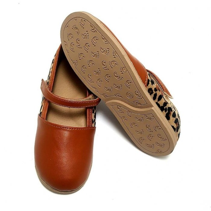 baleriny-dla-dzieci-slippers-family-street-safari