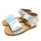 sandaly-dla-dzieci-slippers-family-galaxy