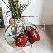 kapcie-domowe-damskie-haftowane-slippers-family