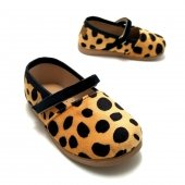baleriny-dla-dzieci-slippers-family-gepard