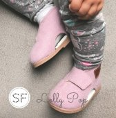 kapcie-dla-dzieci-slippers-family-lolly-pop
