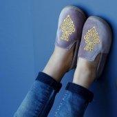 buty-dla-dzieci-lordsy-slippers-family-dunaj