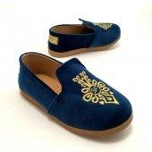 buty-dla-dzieci-lordsy-slippers-family-morskie-oko
