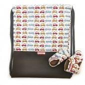 worek-plecak-slippers-family-cars