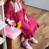 tenisowki-dla-dzieci-slippers-family-lovely