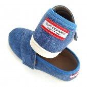tenisowki-dla-dzieci-na-rzep-slippers-family-pacific