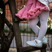 trzewiki-dla-dzieci-slippers-family-glam