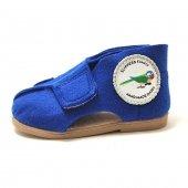 kapcie-dla-dzieci-filcowe-slippers-family-parrot